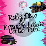 roller skating Poole Dorset